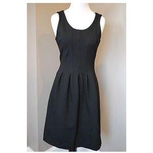 Navy J. Crew Dress Sz. 10 NWT